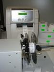 stampa trasferimento termico, etichette italia, stampa codice barre
